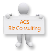 acsbizconsulting